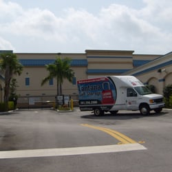 Good Photo Of Lantana Self Storage   Lake Worth, FL, United States
