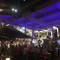 Cinema Center wharf cinema center shops restaurants 10 photos shopping