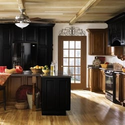 Seth Townsend Kitchen Design Cabinets Contractors Marietta