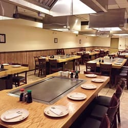 Yosi Japanese Seafood Steak House 28 Photos 37 Reviews