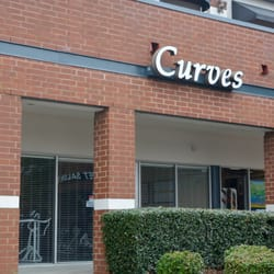 Curves - CLOSED - Gyms - 8316 Pineville Matthews Rd