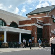 Cvs Pharmacy Drugstores 7697 Charlotte Hwy Indian Land Sc
