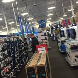 photo of best buy fort worth tx united states lots of christmas - Best Buy Christmas Hours