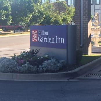 Hilton Garden Inn Kansas City Kansas 63 Photos 42 Reviews Hotels 520 Minnesota Ave