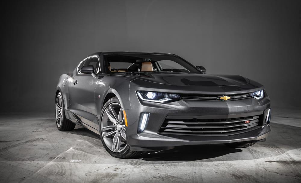 Smart Buy Car Sales: 9601 St Charles Rock Rd, Saint Louis, MO