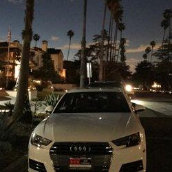 Audi Calabasas Photos Reviews Car Dealers - Audi dealers in california
