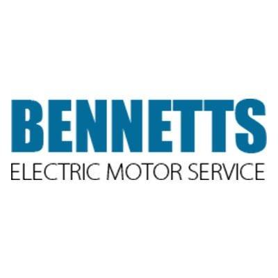 Bennetts Electric Motor Service: 1727 Neva Rd, Antigo, WI