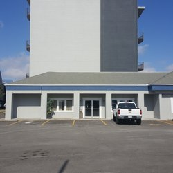 Photo Of Surestay Plus Hotel By Best Western Kansas City Airport Mo