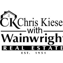 Wainwright Real Estate Virginia Beach Va