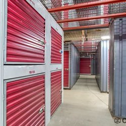 Exceptionnel Photo Of CubeSmart Self Storage   Brighton, MA, United States