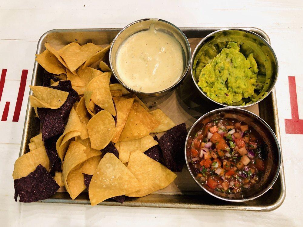 Murray's Taco Bodega