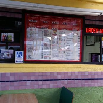 Vw Kearny Mesa >> Super Sergio's - 177 Photos & 518 Reviews - Mexican - 4125 Convoy St, Kearny Mesa, San Diego, CA ...