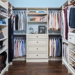 Affordable closets haushaltsorganisation 1800 commerce for 1800 closets