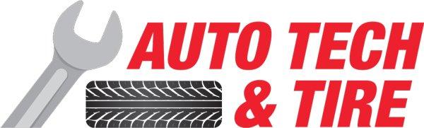 Auto Tech & Tire Center: 18581 State Rte 7, Marietta, OH