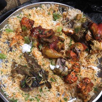 mandi house order food online 55 photos 64 reviews