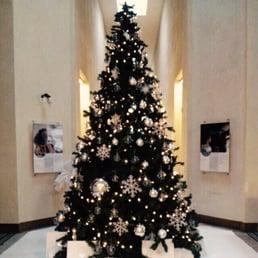 QC Termemilano - 13 foto e 30 recensioni - Day spa/Saune/Hammam - Piazzale Medaglie d'Oro 2 ...