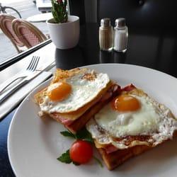 Egg München café wiener platz 32 photos 67 reviews cafes innere wiener
