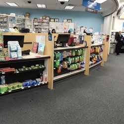 cvs 10 photos 19 reviews pharmacy 16 3rd ave chula vista