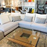five elements furniture