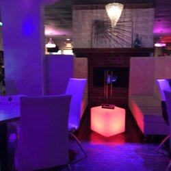9 Bar \\ Lounge - 16 Photos & 12 Reviews - Lounges - 1141 Bell Rd ...