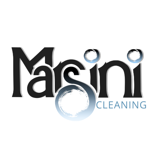 Marsini Detailed Professional Cleaning: 9204 Amherst Ave, Margate City, NJ