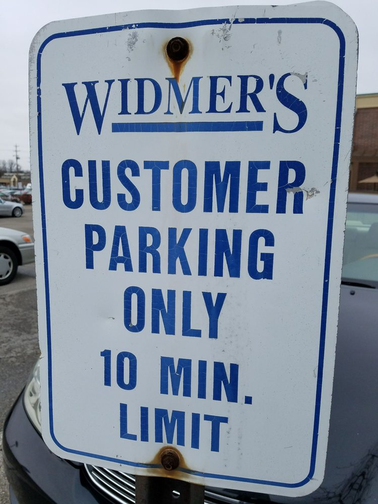 Widmer's - Laundry Services - 11368 Montgomery Rd, Cincinnati, OH - Phone Number - Yelp