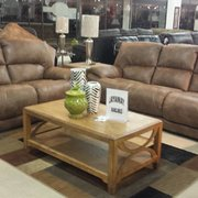 Delicieux ... Photo Of Sanus Marketing   LQ Furniture   Tupelo, MS, United States