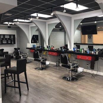 Best barber shop 91 s & 44 Reviews Barbers 310