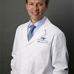 Jeffrey L Martin Md Facs North Shore Eye Care Ophthalmologists 520 Franklin Ave Garden