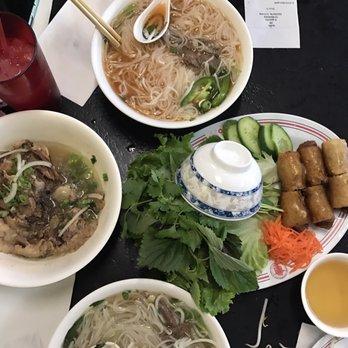 Pho 79 Restaurant 1361 Photos 1262 Reviews Vietnamese 9941 Hazard Ave Garden Grove Ca