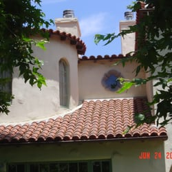 Photo Of Specialty Roofing Contractors   Woodland Hills, CA, United States.  Our Specialty
