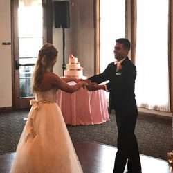 Long Beach Wedding Dance - 19 Photos - Dance Schools - 4333 ...