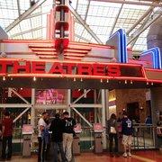 palisades center 89 photos amp 195 reviews shopping