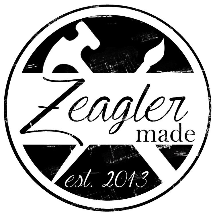 Zeagler Made: 273 Fred Rd, Trout, LA