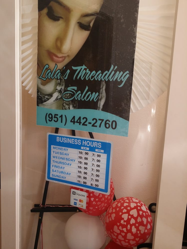 Located In Phenix Salon By Mor Furniture Yelp