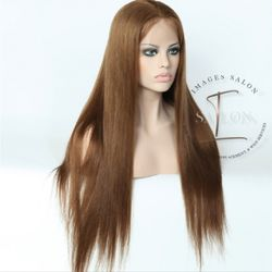 Images Salon Hair Extensions, Hair Replacement,