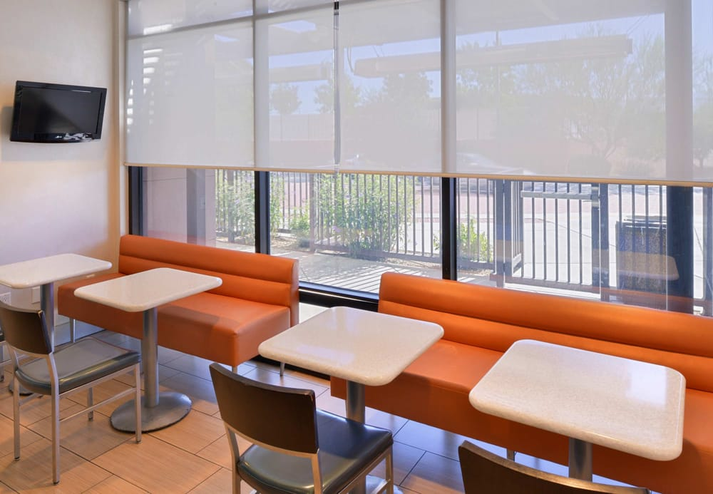 SpringHill Suites Kingman Route 66: 3101 E Andy Devine Ave, Kingman, AZ