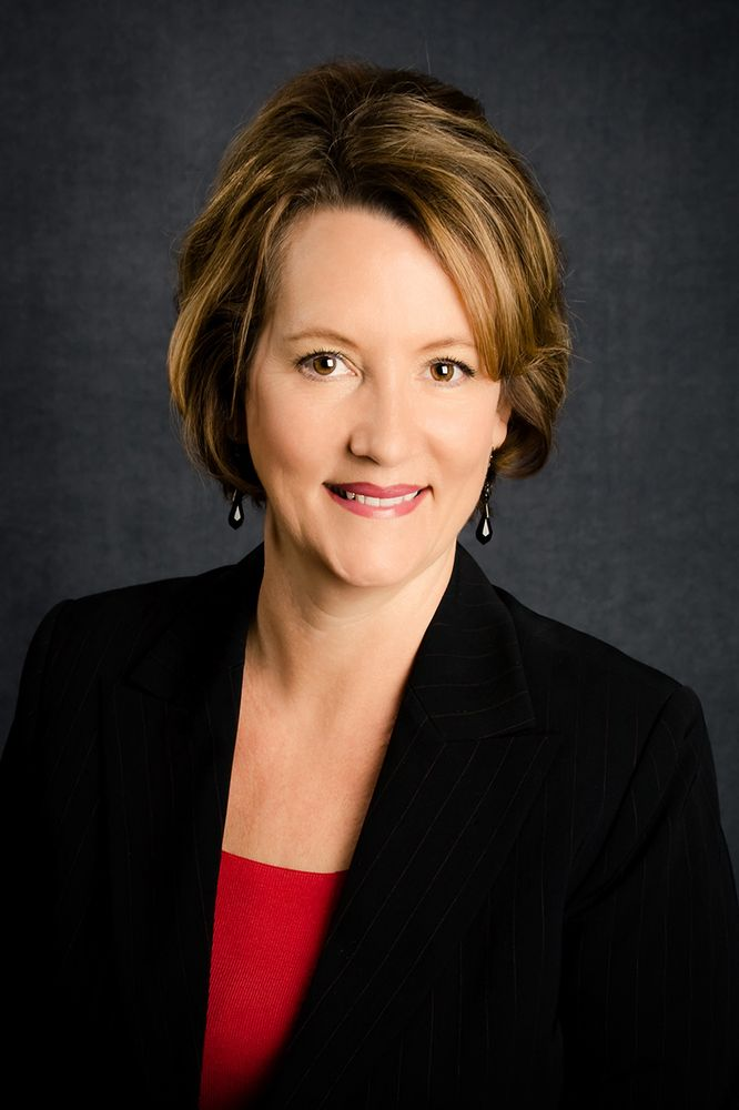 Cynthia Draughon - Caliber Home Loans