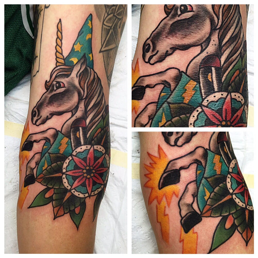 tattooing art and licensed tattoo artist Body art - tattooing and body piercing skip to main content navigation menu the law requires tattoo and body piercing operators to obtain a permit in order to.