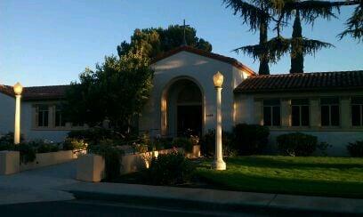 Fresno catholic diocese