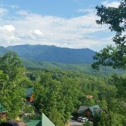 Jackson mountain homes emotional rescue 42 photos for Jackson cabins gatlinburg tenn