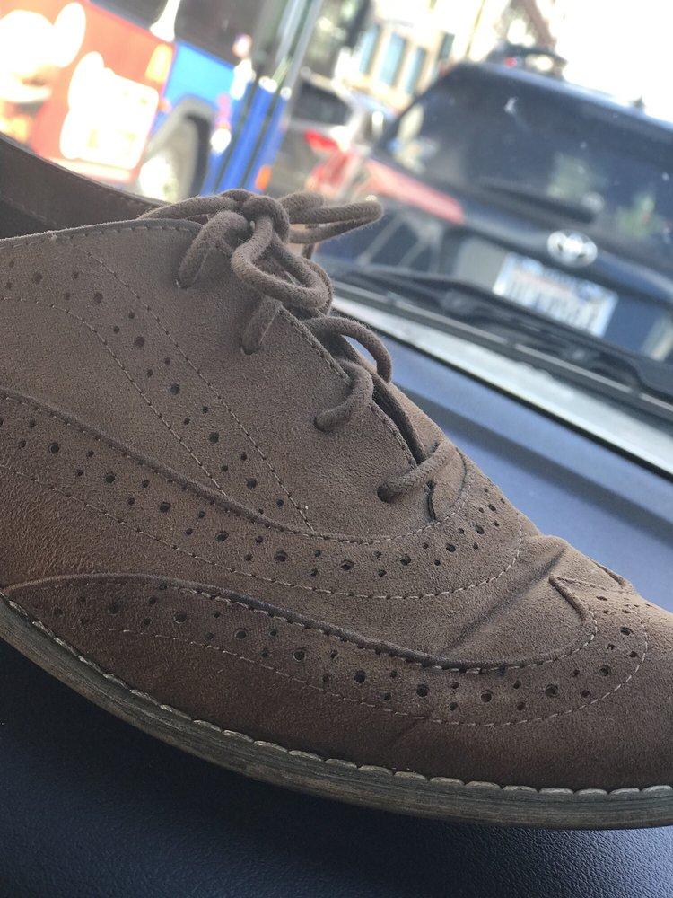 6e6b0c64c82b Jack s Shoe Service - 25 Reviews - Shoe Repair - 115 Columbia St NW ...