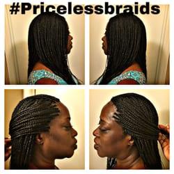 Priceless Braids 41 Photos Hair Stylists 5787 S Hampton Rd