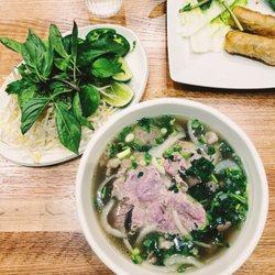 The Best 10 Vietnamese Restaurants In Durham Nc With Prices