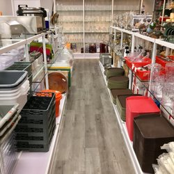 Whitestone Kitchen Supply - CLOSED - 2019 All You Need to ...