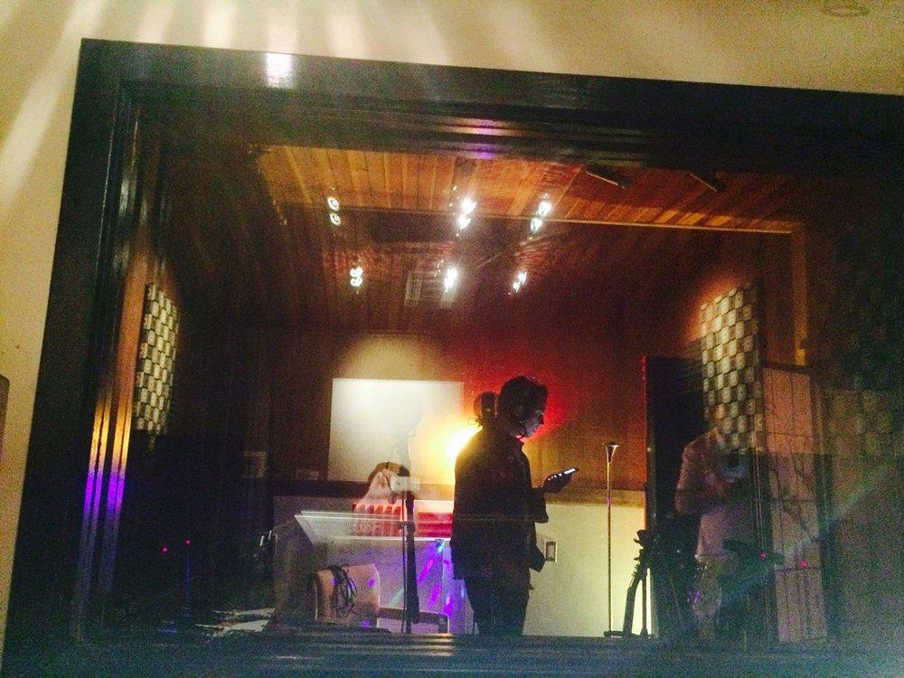 Dreamrack Studios: 245 Hyde St, San Francisco, CA