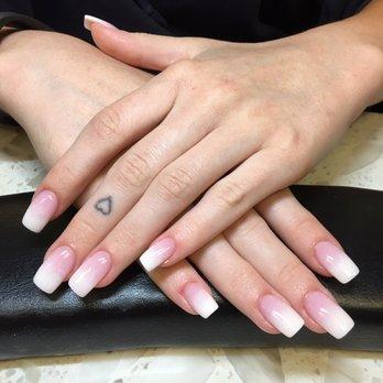 Nails Design 80 Photos 58 Reviews Nail Salons 18059 W