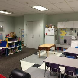 Photo Of KinderCare Learning Center At Cochituate Road