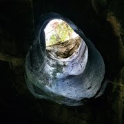 Glory Hole Falls - 33 Photos - Hiking - Ozone, AR - Yelp