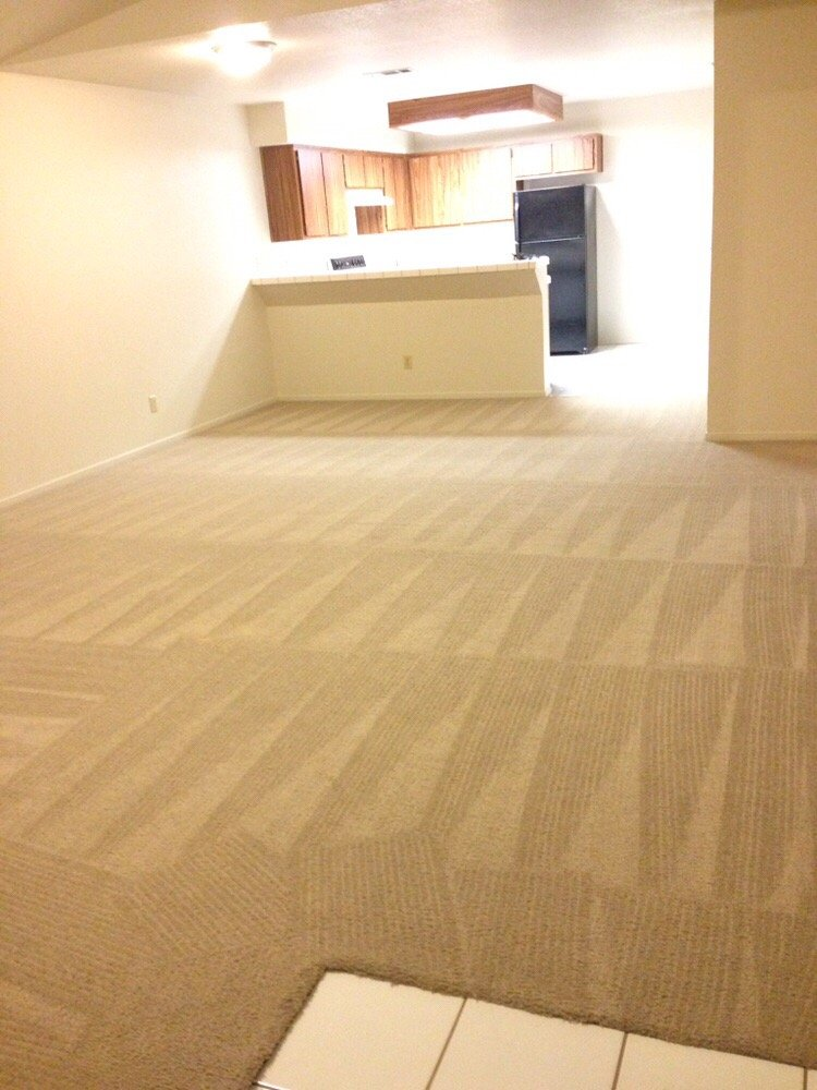 Photos For Bakersfield Carpet Cleaning Yelp